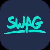 SWAG - 私密內容交流