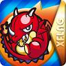 怪物彈珠 - RPG手機遊戲