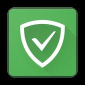 AdGuard Content Blocker: Samsung Internet Ad Block on pc