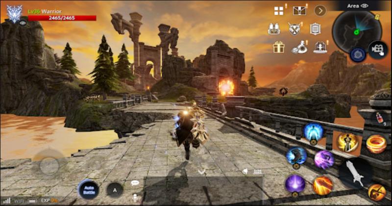 AxE: Alliance Vs Empire – Tips, Tricks, and Strategies
