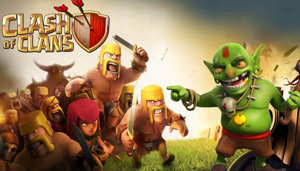 clash-of-clans-online-for-pc