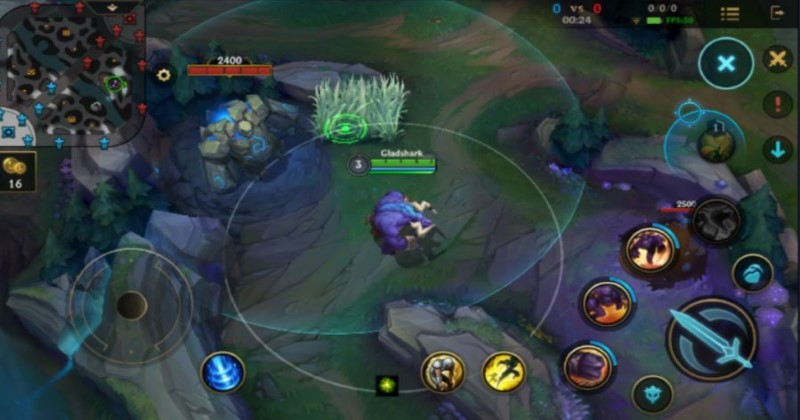 How To Win Games At A Higher Elo in Wild Rift – Strategies You Must Know About