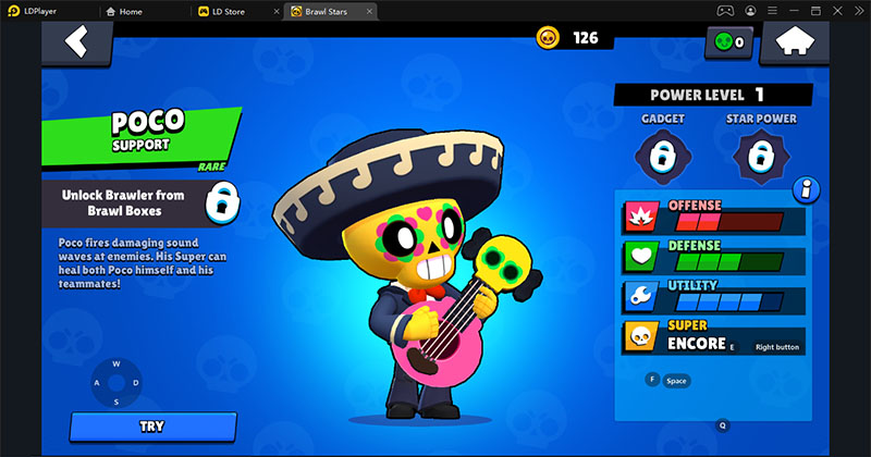 Brawl Stars Best Tips for Shelly on all Brawlers