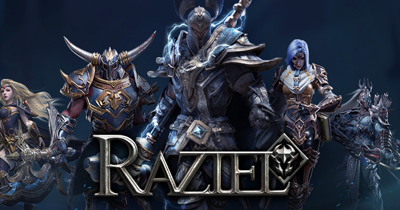 Raziel: Dungeon Arena: Top early game Mistakes