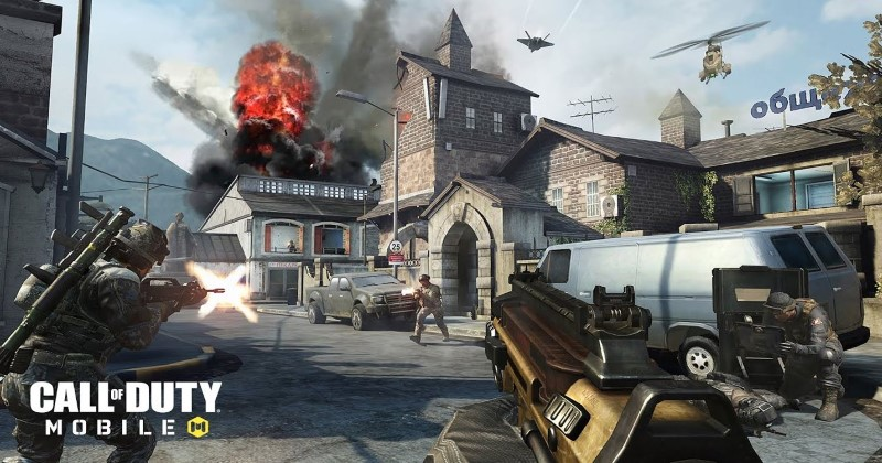 How to Improve your Aim in COD: Mobile | Tips, and Tricks you Must Follow