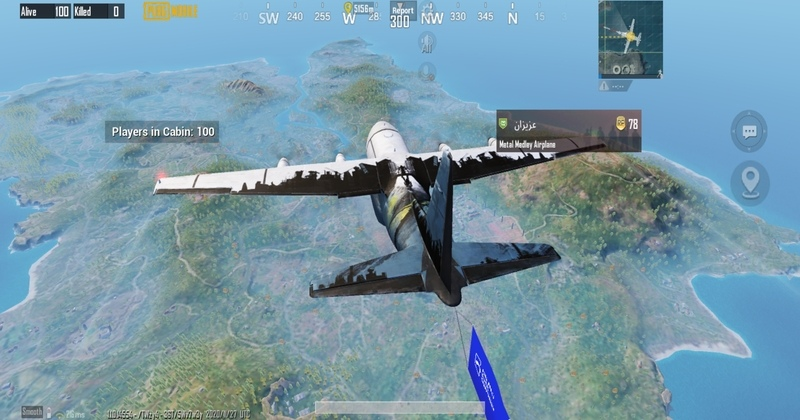 PUBG Mobile Metro Royale: How to Push your Rank to Conqueror
