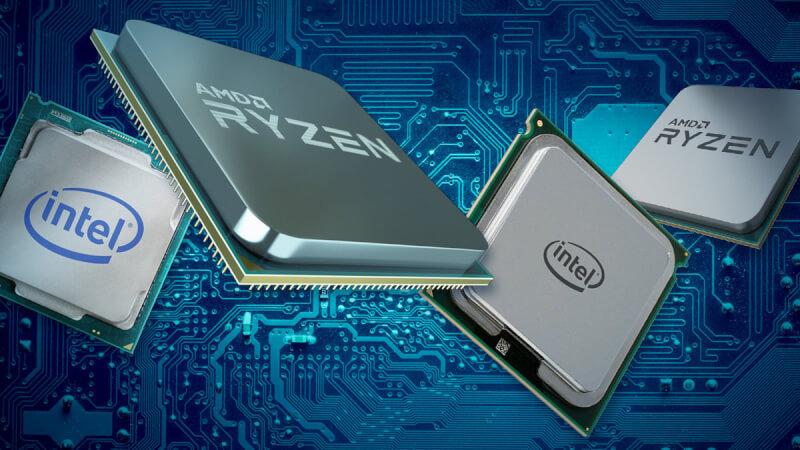 O que é CPU?