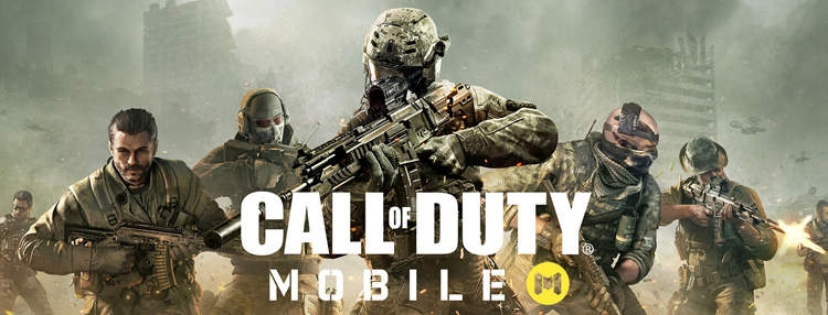 60FPS: Configurações de desempenho para Call of Duty Mobile no PC
