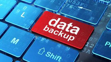 Como fazer backup e restauração no emula...
