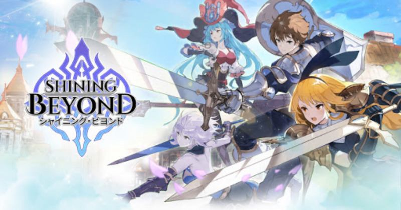 Shining Beyond – Class Guide and Best Characters