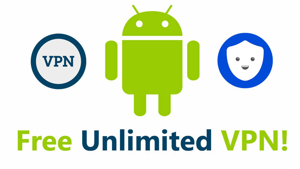 5 Free VPNs to Play Region-Restricted An...