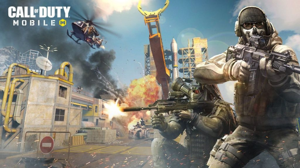 Call of Duty Mobile para PC | Cómo jugar...