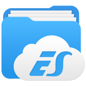 ES File Explorer Pro on pc