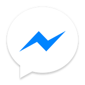 Messenger Lite: Free Calls & Messages on pc