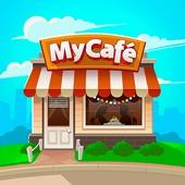 Minha Cafeteria - Jogo de Restaurante