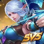 Mobile Legends: Bang Bang on pc