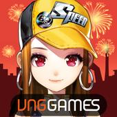 ZingSpeed Mobile