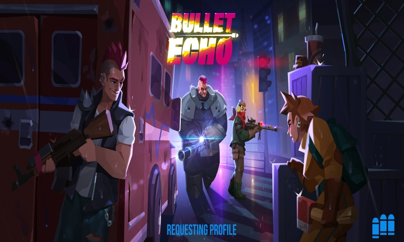 Bullet Echo: Tips and Tricks to win ever...