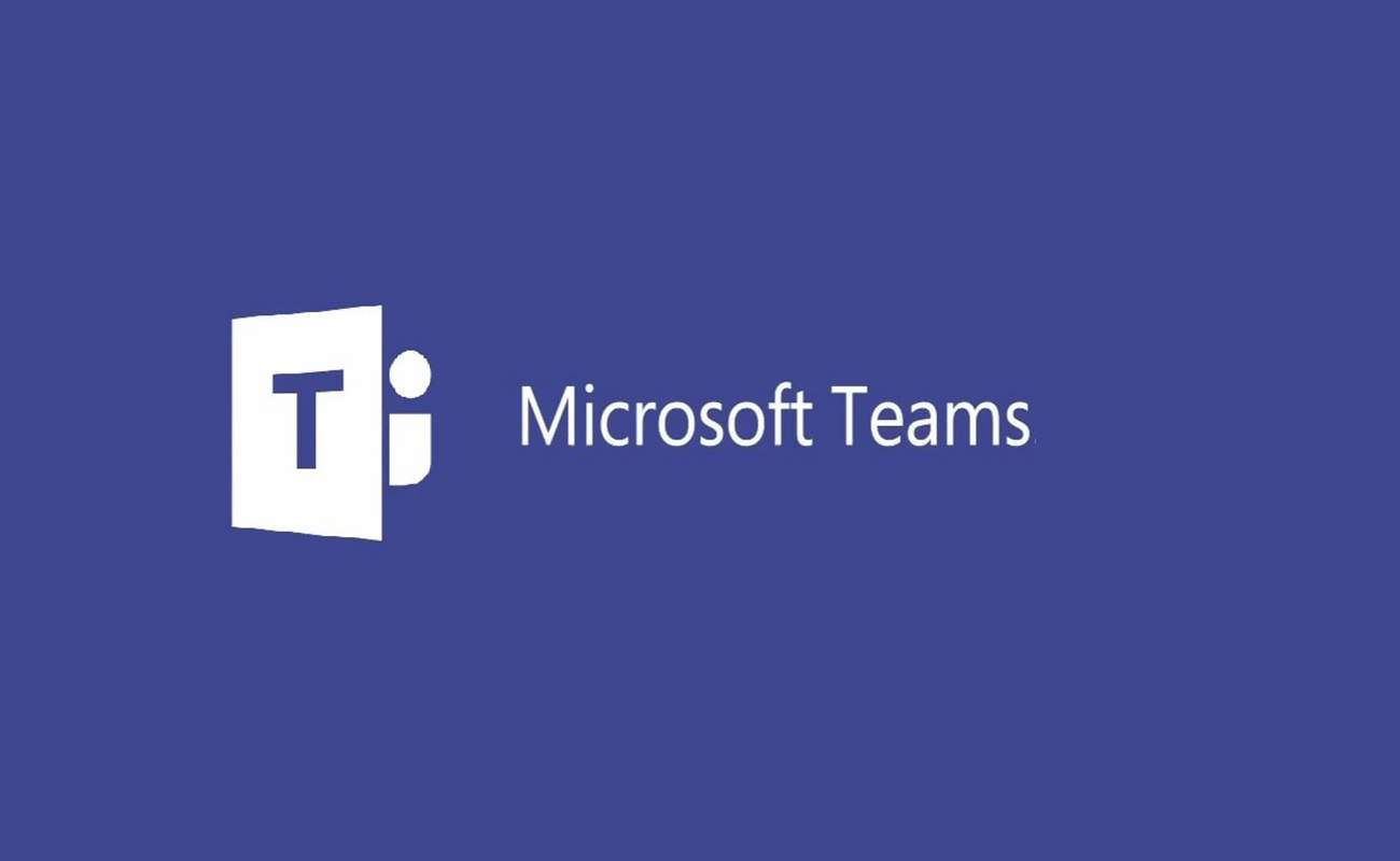 Microsoft Teams App Download on PC Guide