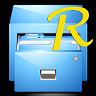 Root Explorer on pc