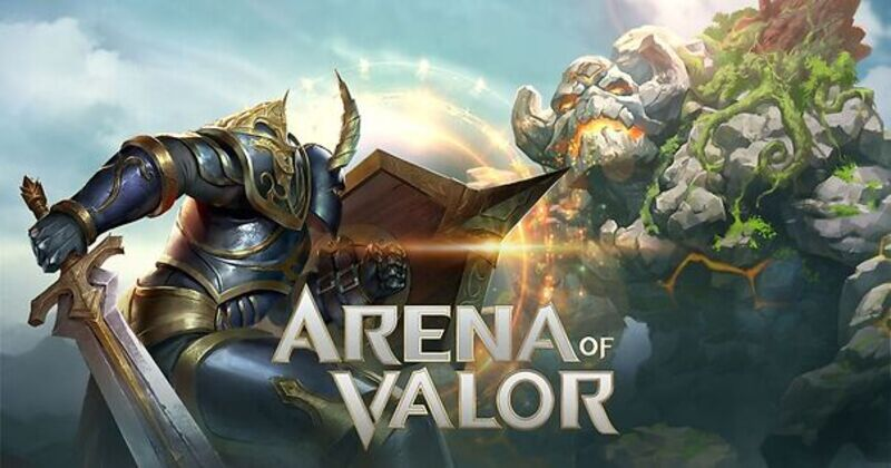 In-depth Guide and Tips of Arena of Valo...