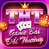 THT game danh bai online